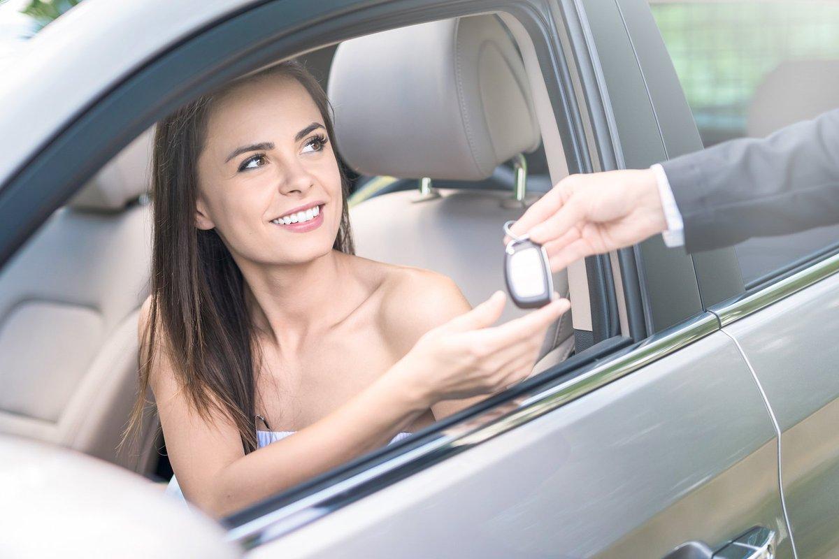 Refinanzierung von Autokrediten
